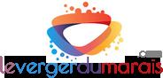 Levergerdumarais.com